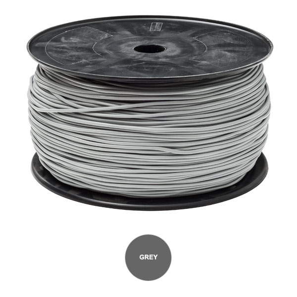 Buy Replacement Clothesline Wire Cord Online. Fast, free delivery.