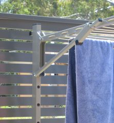 buy-fold-down-clothesline-online