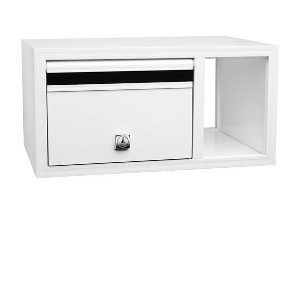 austral home letterbox back