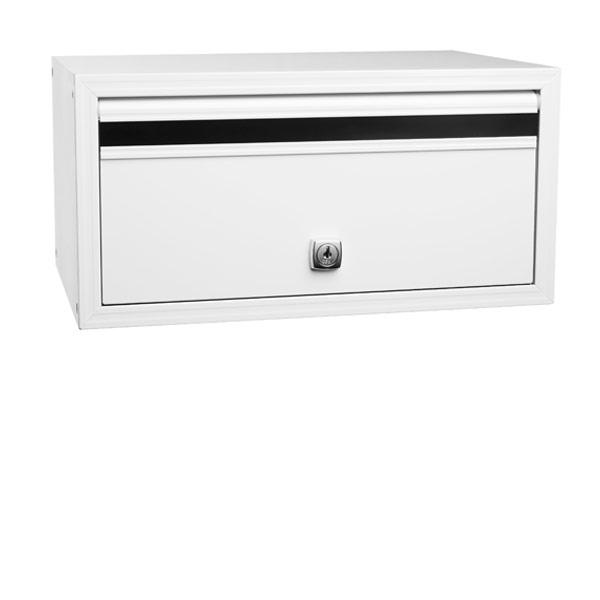 austral strata letterbox back